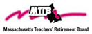 Massachusetts Teachers' Retirement System, Educational Services, Administrative Services in Boston, MA